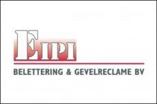 Logo-Eipi-voor-internetsite-Vrienden-voor-Purmerend-v2-300x200