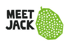 5d78211447c9e96f53cc034d_ce6dfee07cb8-MeetJack_logo_FC_RGB