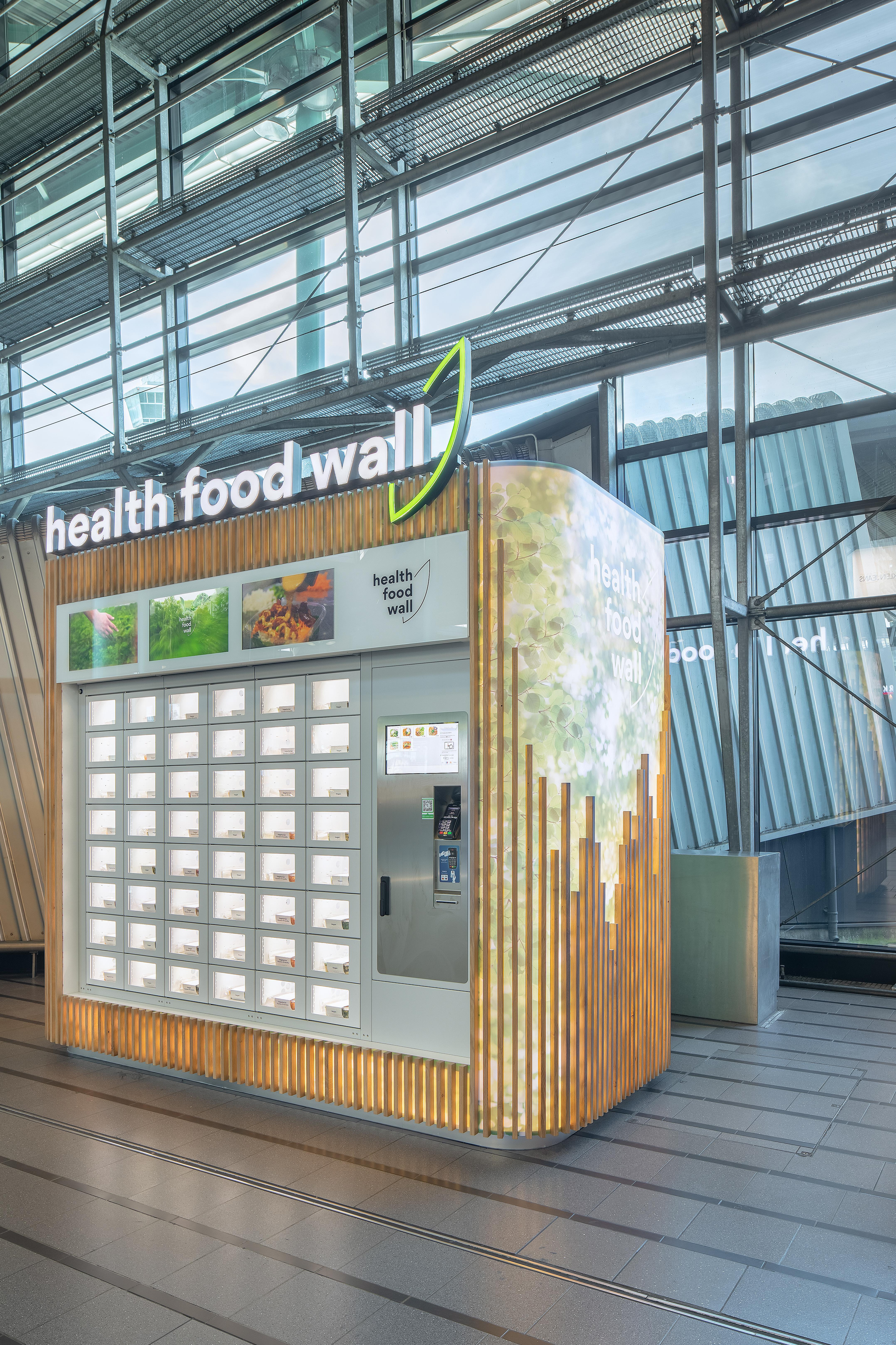 Healthfoodwall_standardstudio3